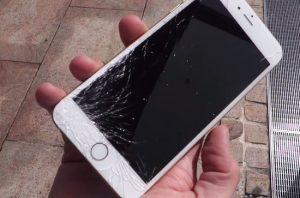 iPhone reparatie Hengelo