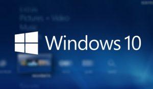 Windows 10 licentie kopen