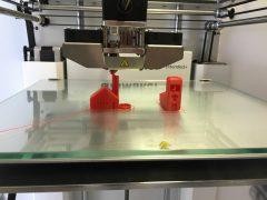 3D-printer-kopen-thuis