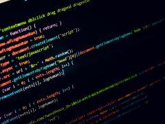 Werken in de ICT is meer dan alleen computers
