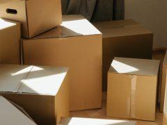 huis kopen in het buitenland